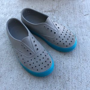 [Native] Jefferson Slip On Sneaker